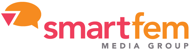 SmartFem Media Group